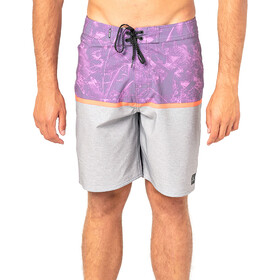 Rip Curl Mirage Combined 2.0 Shorts Men purple